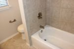Bathroom tile remodel garland texas