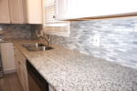 granite-counters houston texas