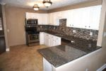 Kitchen Granite Houston Flipper