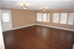 Houston Texas Flip Laminate Flooring