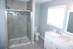 master-bath houston texas